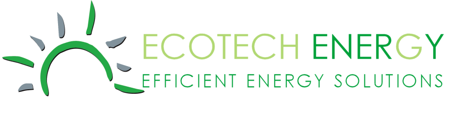 Ecotech Energy - A renewable energy engineering company servicing Southern Africa